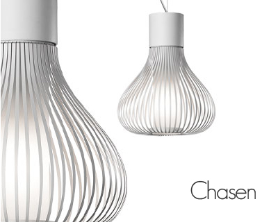 FLOS - LINEA CHASEN